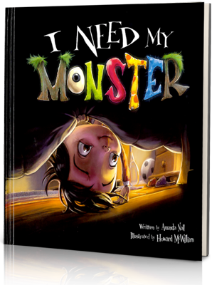 I-Need-My-Monster-small-624x833.png