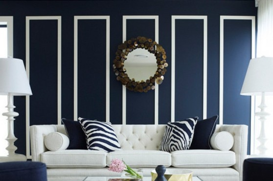 Navy-blue-living-room1-e1455711840107.jpg