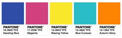 ispo-manga-mania-color-palette1