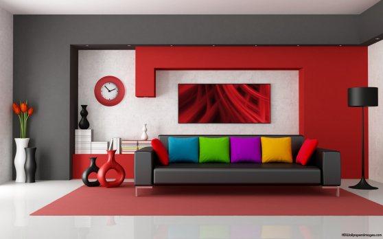 modern-interior-design-8