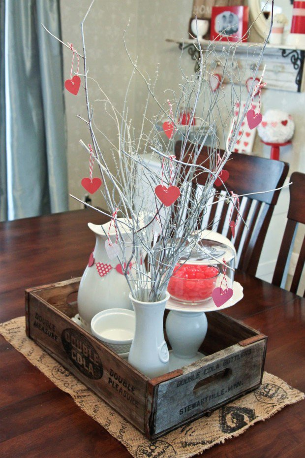 18-romantic-diy-home-decor-project-for-valentines-day-12-620x930