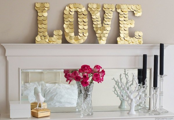 22-lovely-diy-valentines-day-decor-projects-2