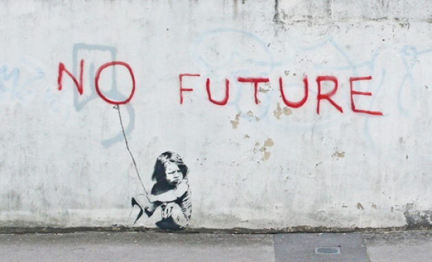 banksy-art-works-2_fa_rszd
