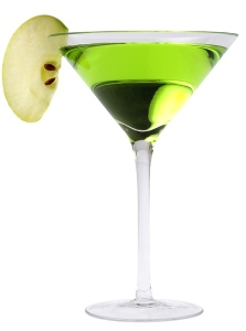 bebida-appletini