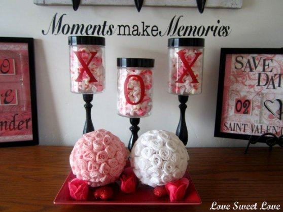 diy-valeentines-decor-6-620x465