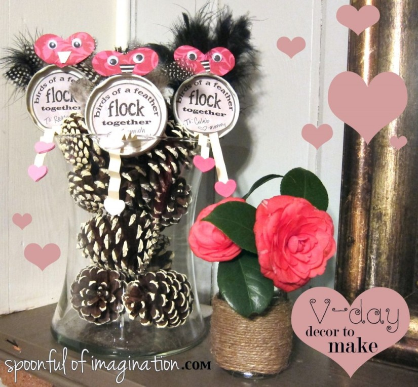 diy-valentines-day-decor-1024x950