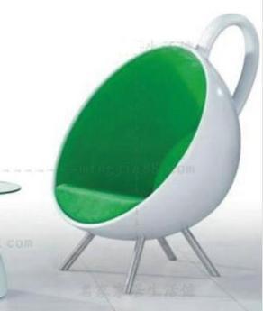 jia-cangkir-besar-cangkir-kopi-kursi-fiberglass-furnitur-chaise-kursi-santai