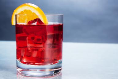 jolly-rancher-cocktail