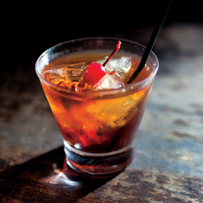 manhattan-drink19.jpg