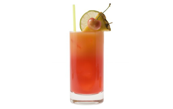 MM-Cocktail-Guide-MaiTai-590x375.jpg