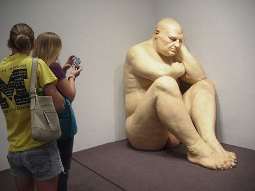 mueck2