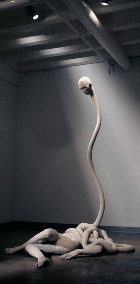 sculpture-20110304-154332