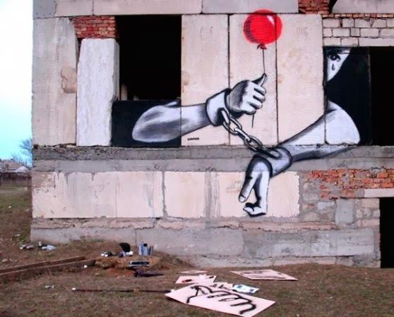 Ukranian-Banksy-Street-Art-2.jpg