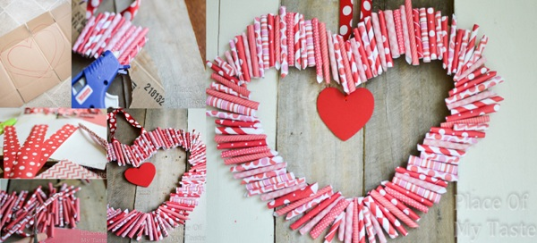valentine-day-wreath-praktic-ideas