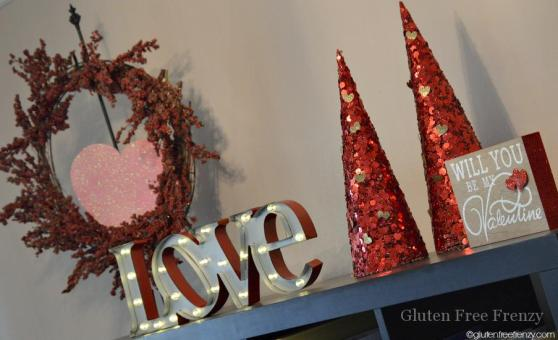 valentines-decor-repurposed-from-christmas