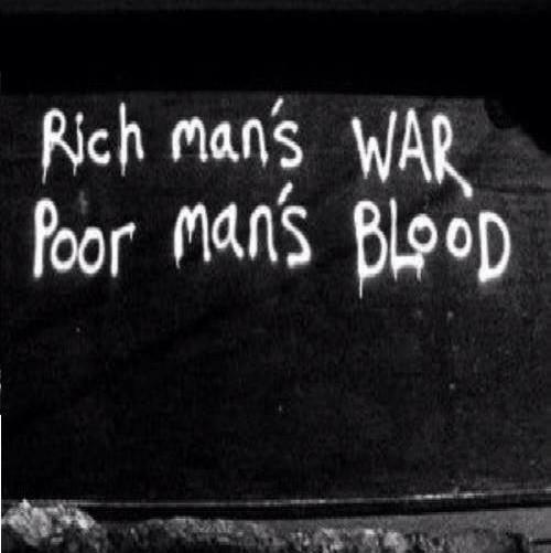 war-street-art