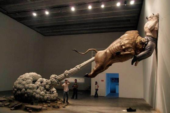wpid-bull-fart-sculpture-china-1-jpg